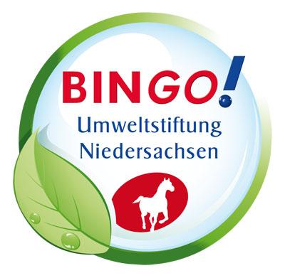logo_bingo
